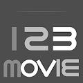 123Movies Online