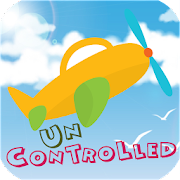 UnControlled  Icon