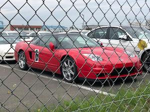 レガシィB4 BL5 平成20年車  2.0RSのカスタム事例画像 さっちさんの2020年08月11日13:22の投稿