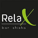 Relax-Bar icon
