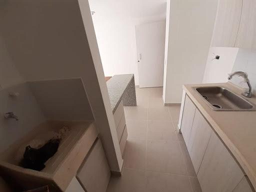 apartamento en arriendo maria auxiliadora 691-11127