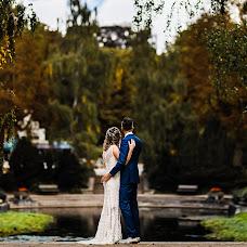 Wedding photographer Stephan Keereweer (degrotedag). Photo of 03.10.2018
