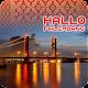 Hallo Palembang for PC-Windows 7,8,10 and Mac