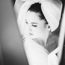 Wedding photographer Lesya Dubenyuk (Lesych). Photo of 28.09.2017