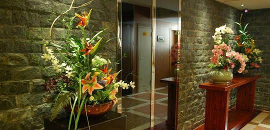 Home Club Hotel Nanhai Branch