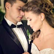 Wedding photographer Sergey Astakhov (AstaS). Photo of 11.08.2014