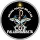 CO2 PALABUHANRATU for PC-Windows 7,8,10 and Mac