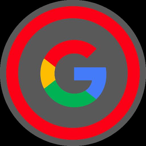 Google Workspace Setup