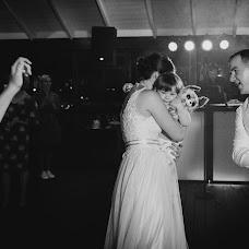 Wedding photographer Nele Chomiciute (chomiciute). Photo of 09.03.2018
