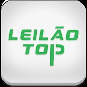 Leilão TOP Veículos