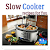 Slow Cooker Recipes file APK for Gaming PC/PS3/PS4 Smart TV