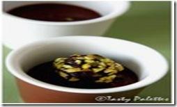 truffles-tasty palettes