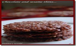 cookies -sunitabhuyan