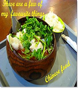 chinesefood logo