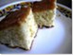 Poundcake lavanya