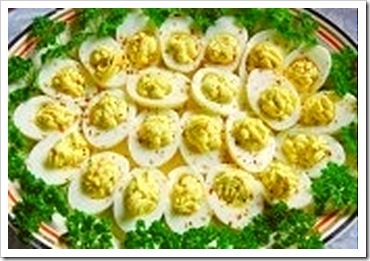 devilled eggs2