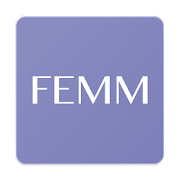 App FEMM Health Period and Ovulation Tracker APK for Windows Phone