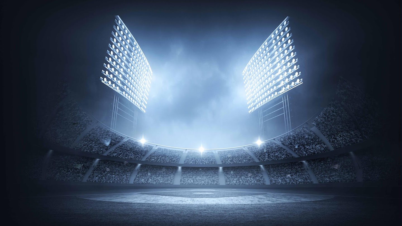 Watch 2020 All-MLB Team Finalists live