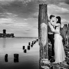 Wedding photographer Piotr Ulanowski (ulanowski). Photo of 28.08.2014