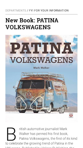 Dune Buggies and Hot VW's cheat hacks