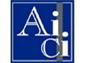 Logo de A.I.C.I