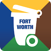 Fort Worth Garbage & Recycling