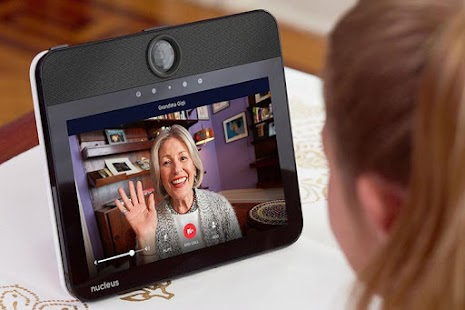 Video Call for WhatsApp Prank - náhled