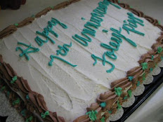 """Marble Cake For Double Layer 9"""" x 13"""" Cake"""