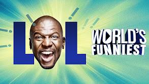 World's Funniest thumbnail