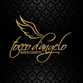 Tocco D Angelo Hairstudio
