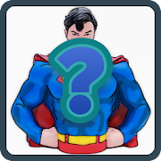 100 PICS Quiz Hero: guess the picture trivia games