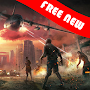 PROTips Zombie Gunship Survival 2018 APK icon