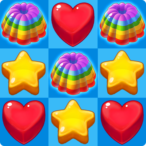 Cookie Maker (game)
