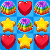 Tải Game Cookie Maker