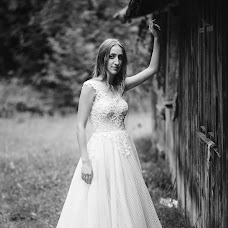 Wedding photographer Anton Sorochak (soranto). Photo of 02.09.2018