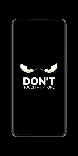 Black Wallpapers 4k Dark Amoled Backgrounds Revenue Download Estimates Google Play Store India
