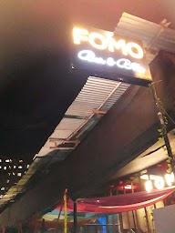 Fomo photo 18
