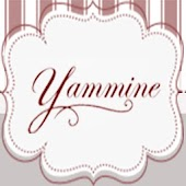 yammine bakery