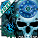 Steampunk Clock Free Wallpaper - Androidアプリ