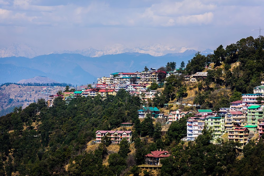 Places_to_Visit_In_June_Shimla