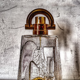 by Abdul Rehman - Artistic Objects Other Objects (  )