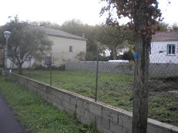 terrain à Mondragon (84)
