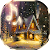 Snowfalling Live Wallpaper file APK for Gaming PC/PS3/PS4 Smart TV