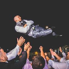 Wedding photographer David Sá (davidjsa). Photo of 10.05.2018