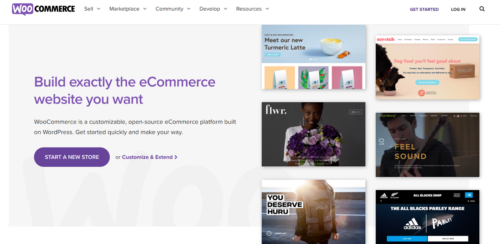 PrestaShop vs WooCommerce: Ultimate Comparison (2020) 1