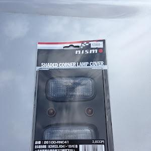 スカイラインGT-R BCNR33 Vspec bcnr33改のカスタム事例画像 あっきーさんの2019年01月21日09:43の投稿
