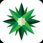 Cannabis Strain Guide Free 1.2.1