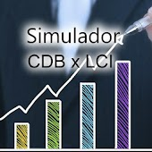 Simulador CDB x LCI (Unreleased)