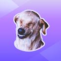 Flappy Dawg icon