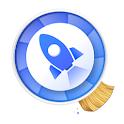 Turbo Cleaner 2020 icon